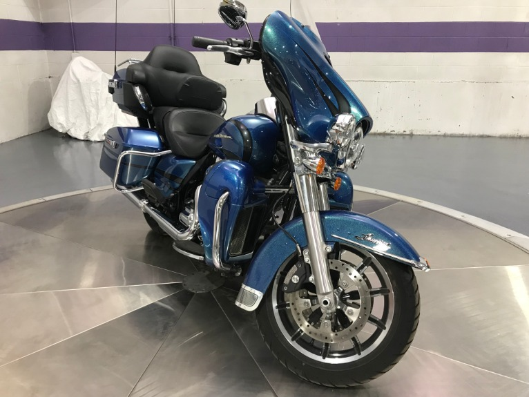 Used-2014-Harley-Davidson-Electra-Glide-Limited-Touring
