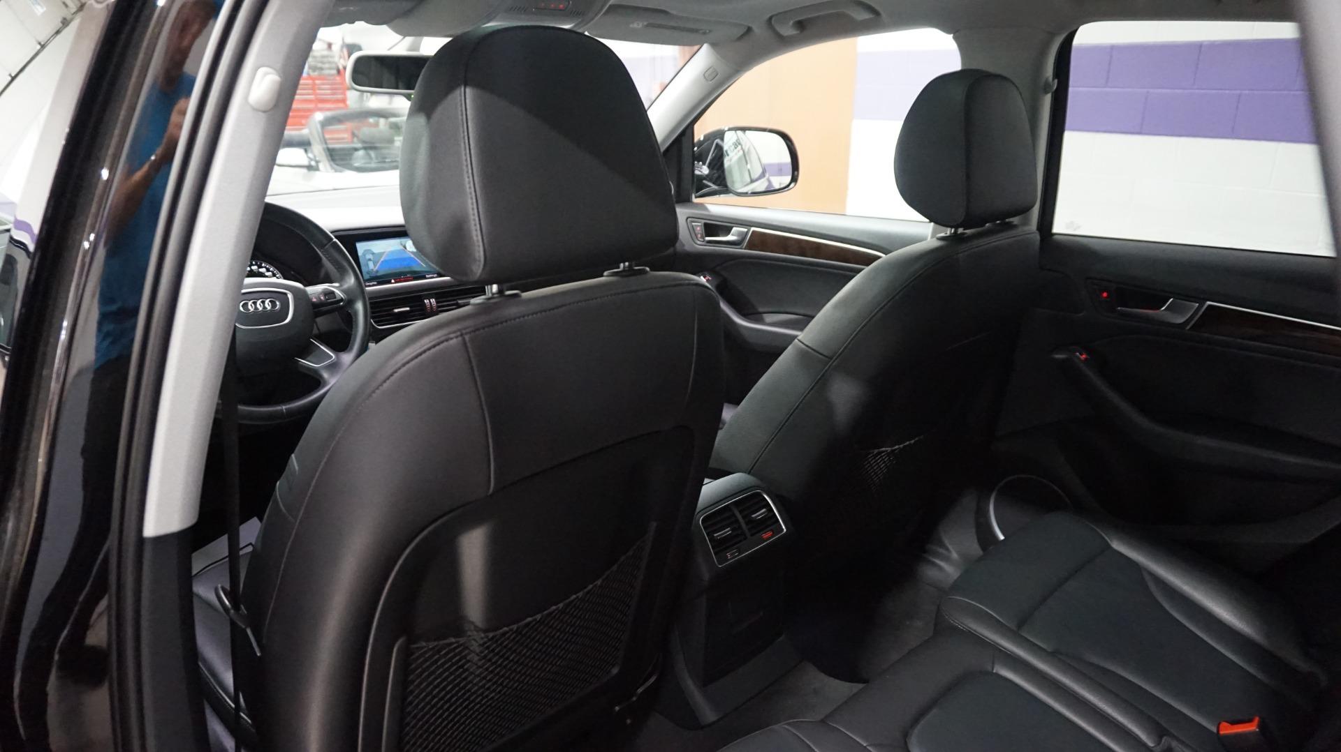 Used-2016-Audi-Q5-20T-quattro-Premium-Plus
