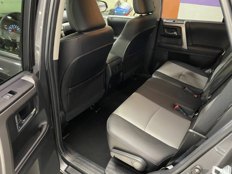 Used-2018-Toyota-4Runner-SR5-4X4