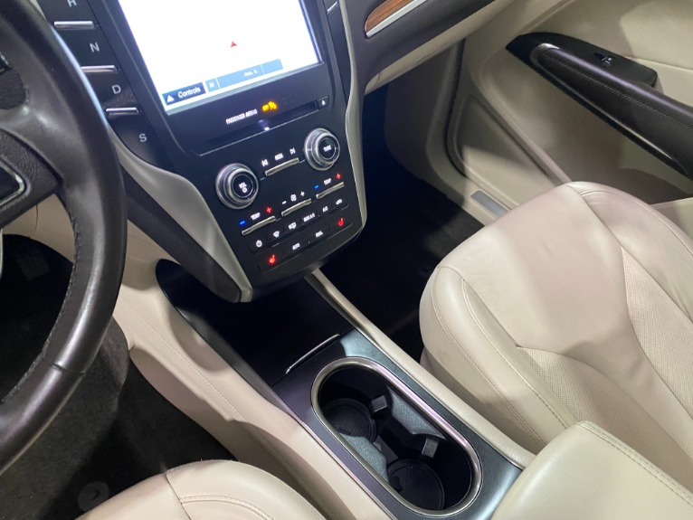 Used-2018-Lincoln-MKC-Select-AWD