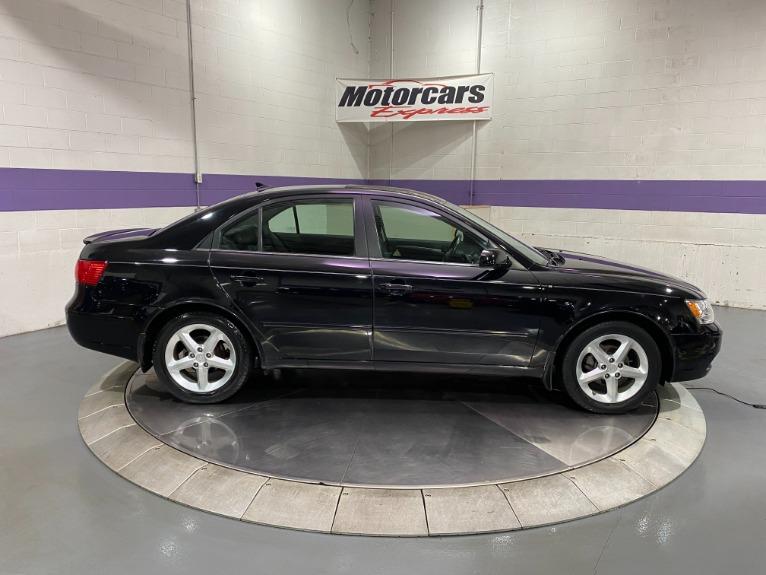 Used-2009-Hyundai-Sonata-SE