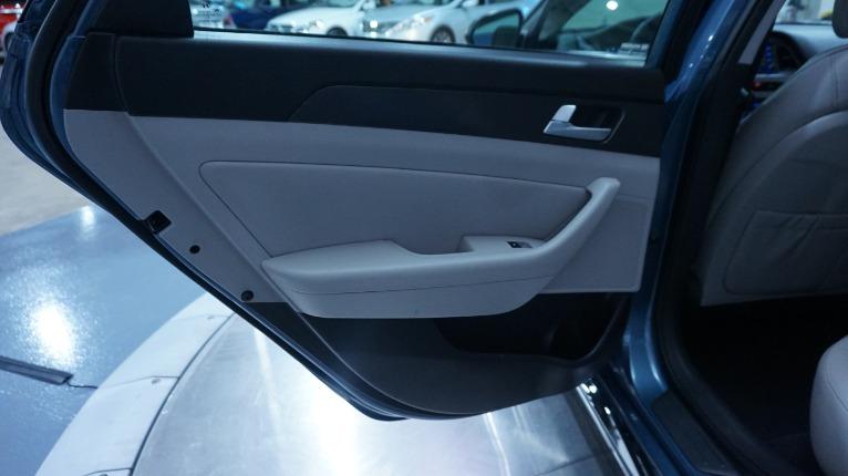 Used-2015-Hyundai-Sonata-Sport