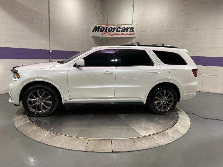 Used-2017-Dodge-Durango-GT-AWD