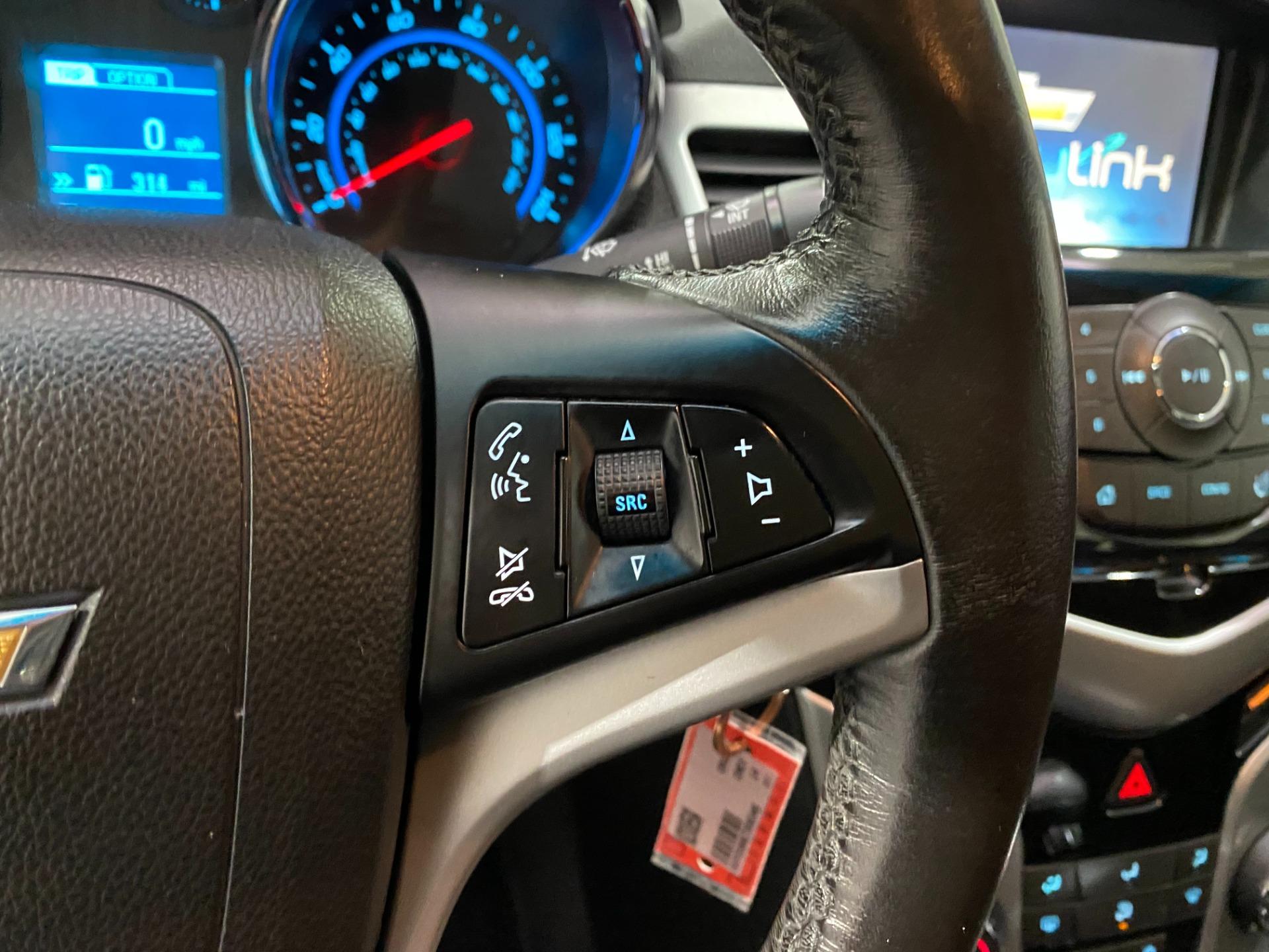 Used-2014-Chevrolet-Cruze-1LT-Auto