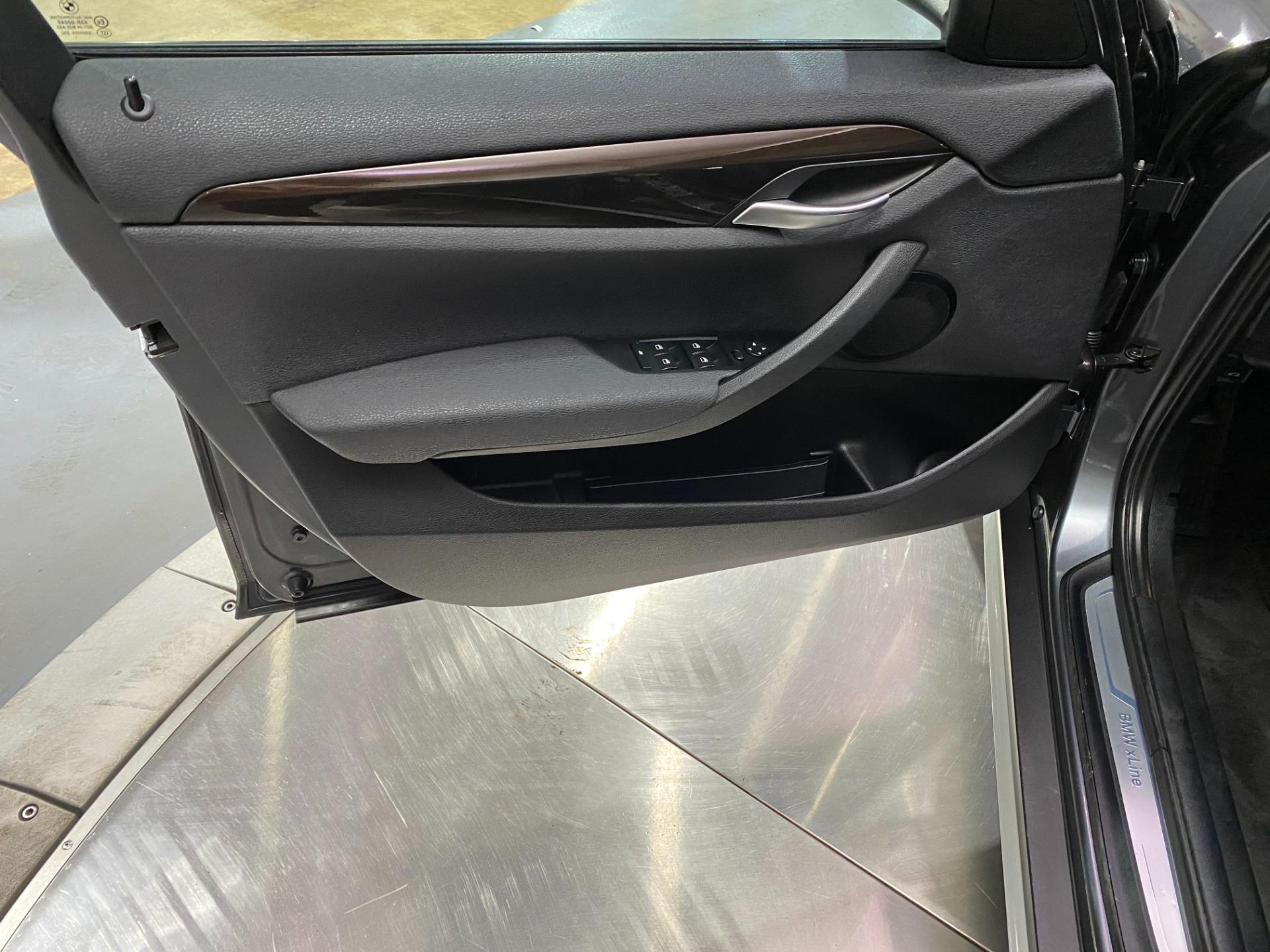 Used-2013-BMW-X1-xDrive28i
