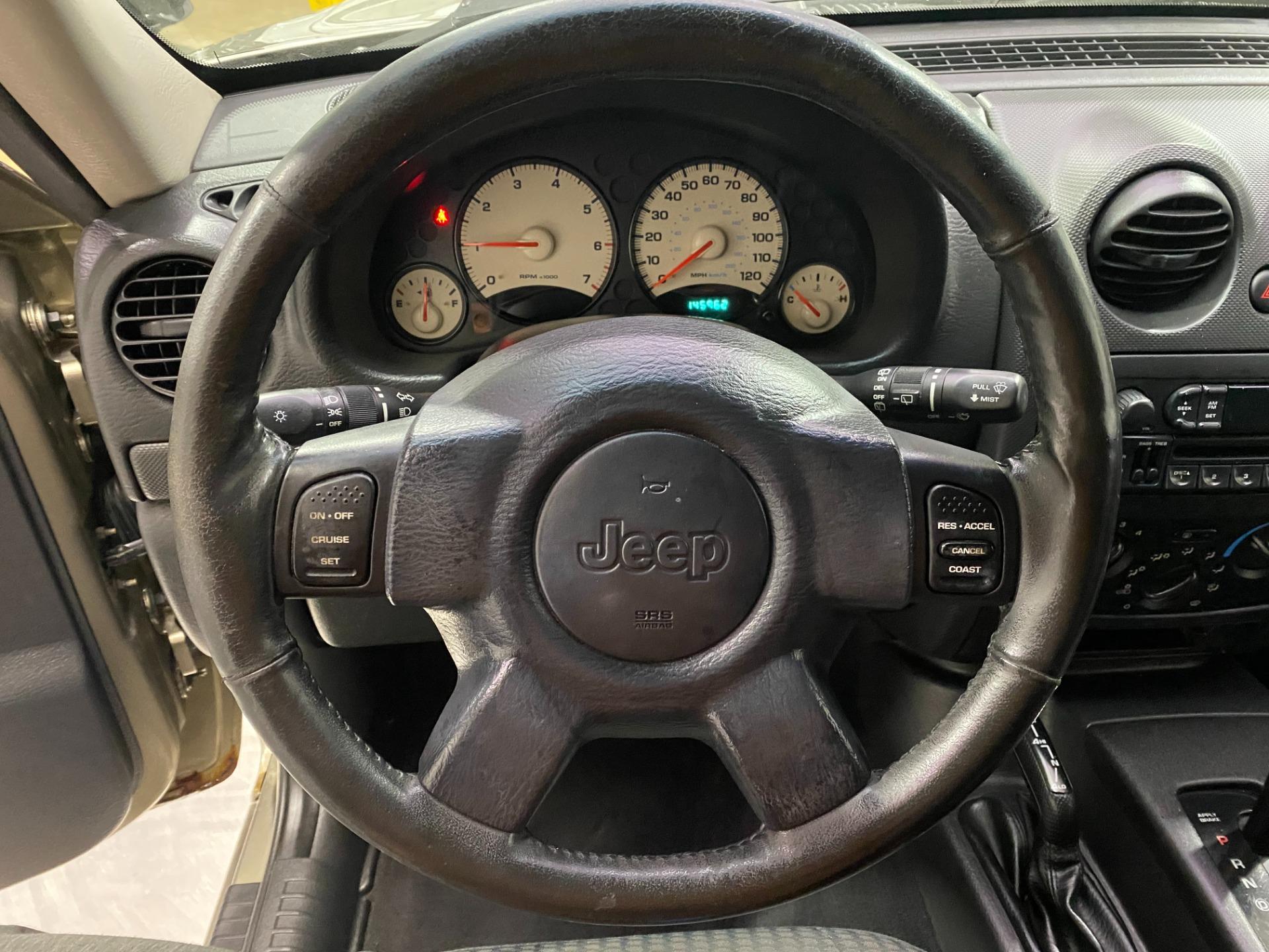 Used-2003-Jeep-Liberty-Sport-4WD