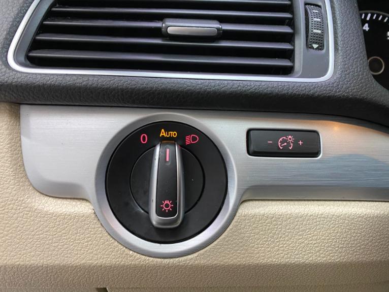 Used-2012-Volkswagen-Passat-SE-PZEV-FWD