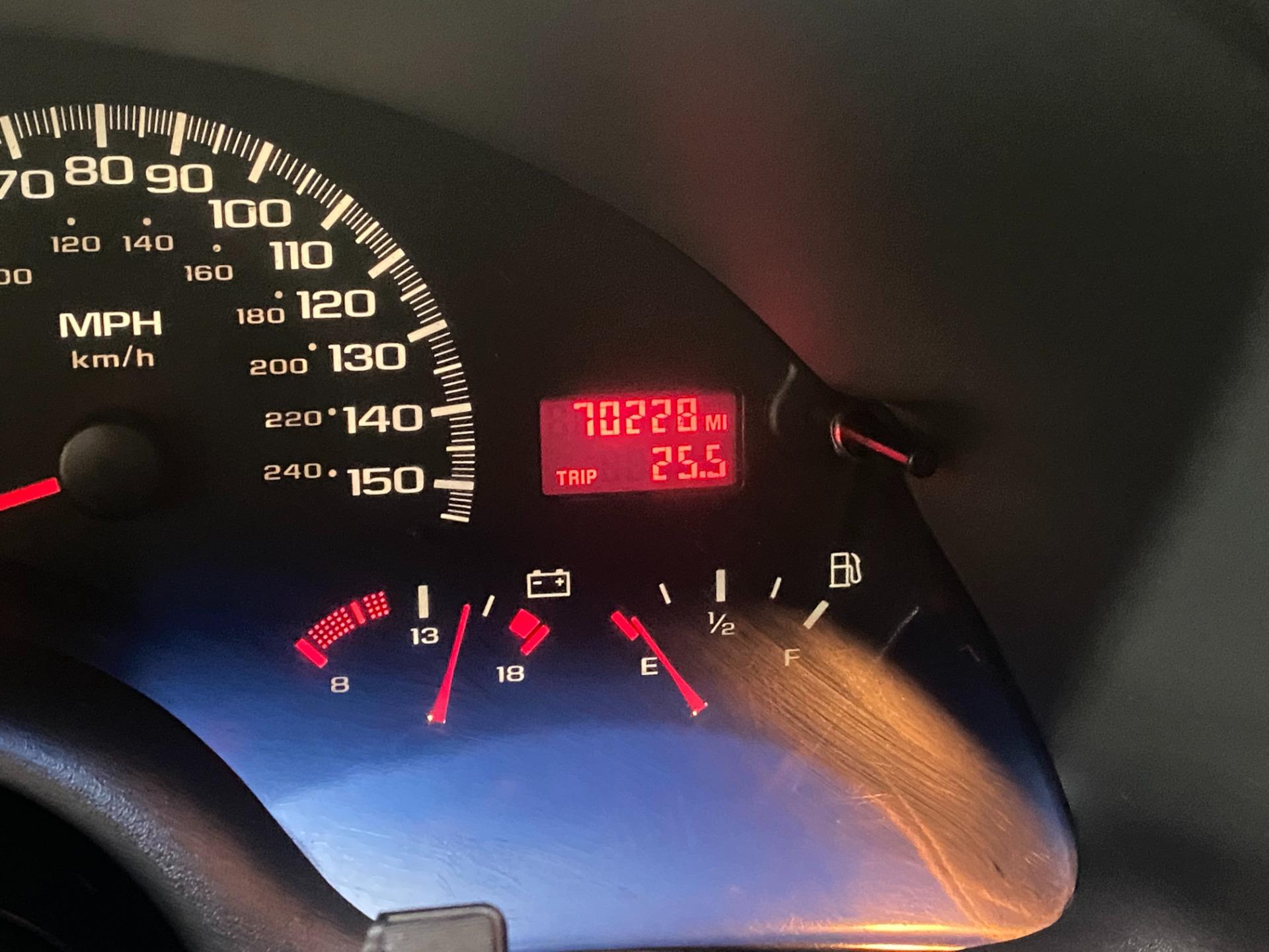 Used-1998-Chevrolet-Camaro-Z28-SS-Manual