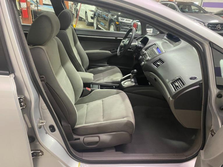Used-2008-Honda-Civic-EX