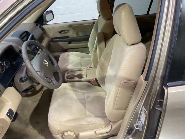 Used-2006-Honda-CR-V-EX
