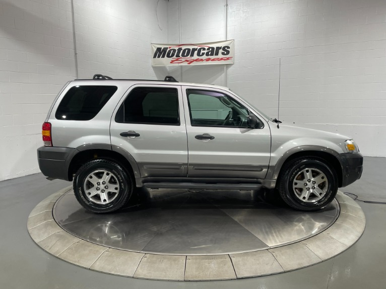Used-2005-Ford-Escape-XLT-AWD