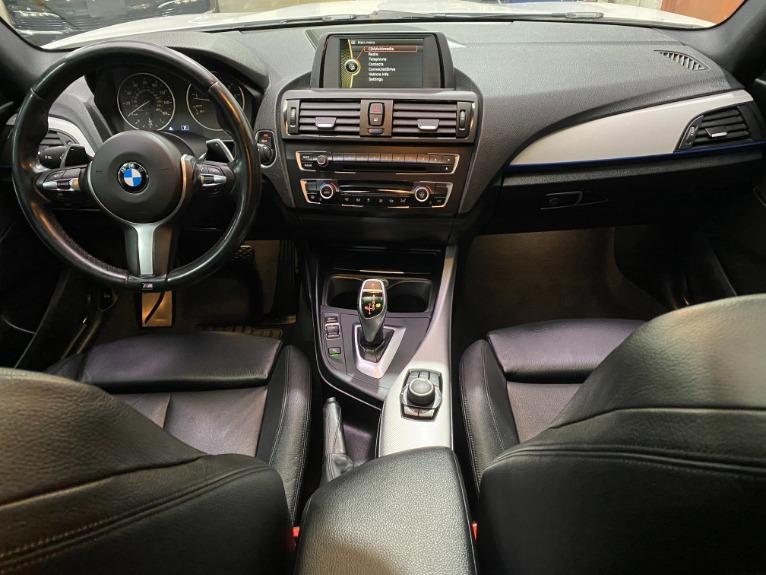 Used-2014-BMW-2-Series-228i-M-Sport-Package-RWD