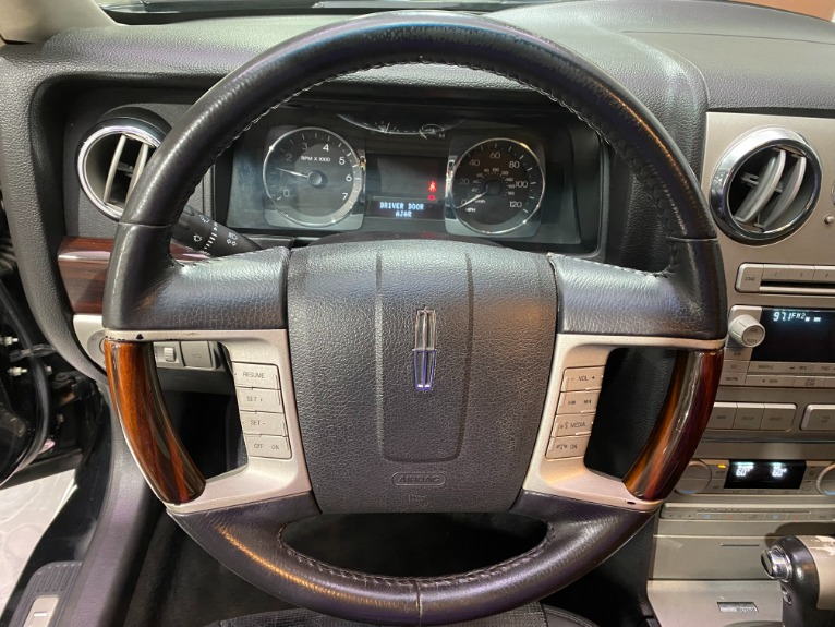 Used-2008-Lincoln-MKZ-FWD