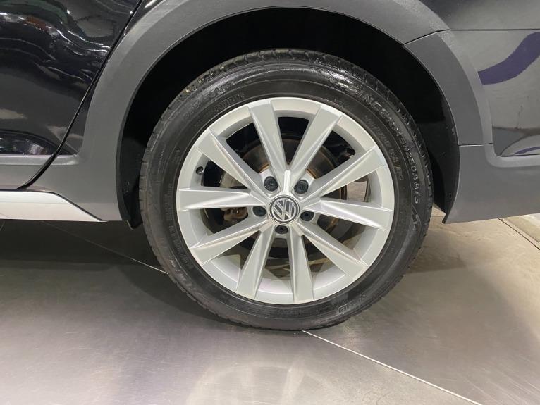 Used-2018-Volkswagen-Golf-Alltrack-TSI-SE-4Motion