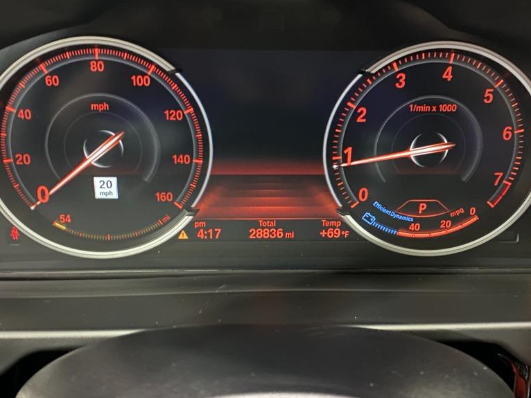 Used-2018-BMW-X6-xDrive35i-xLine