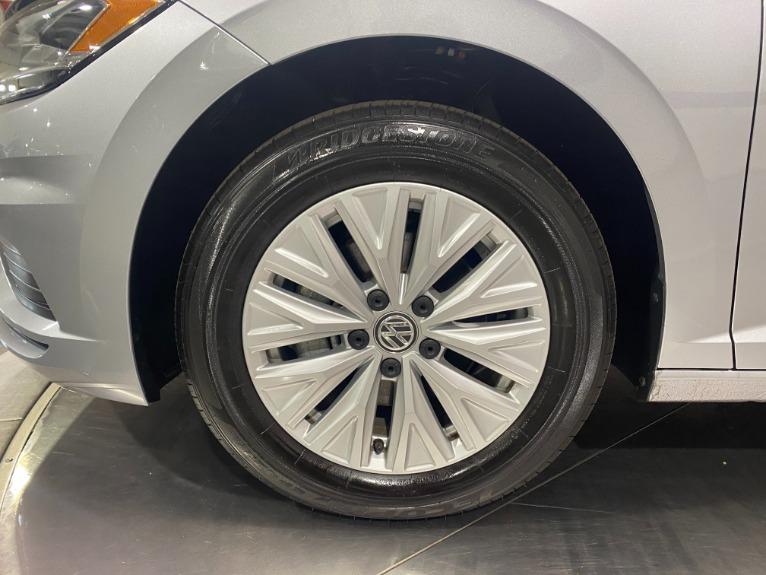 Used-2020-Volkswagen-Jetta-14T-S-ULEV-FWD