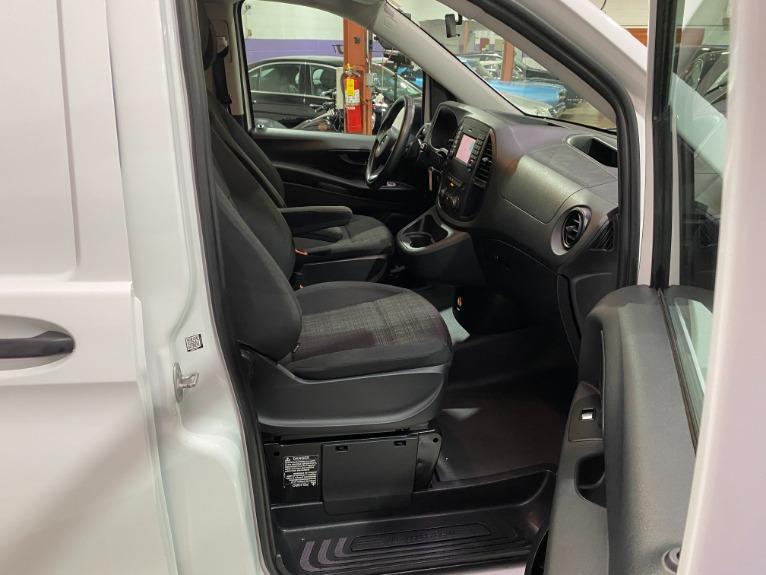 Used-2016-Mercedes-Benz-Metris-Cargo-RWD