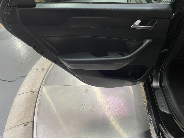 Used-2015-Hyundai-Sonata-Sport-FWD