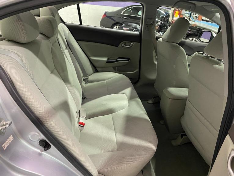 Used-2012-Honda-Civic-LX-FWD