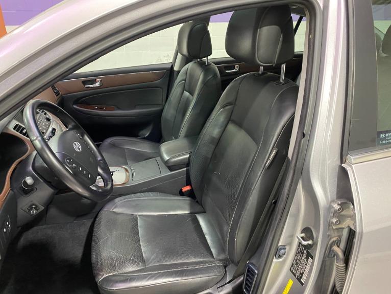 Used-2009-Hyundai-Genesis-38L-V6-RWD
