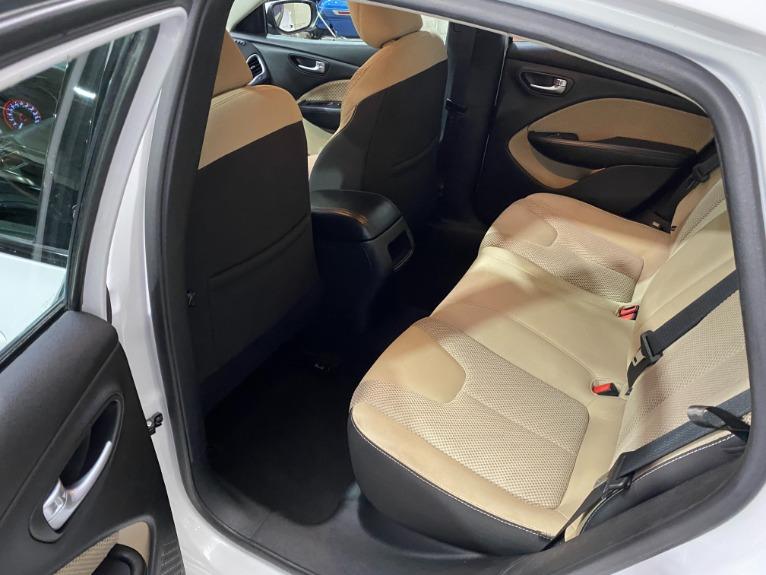 Used-2015-Dodge-Dart-SXT-FWD