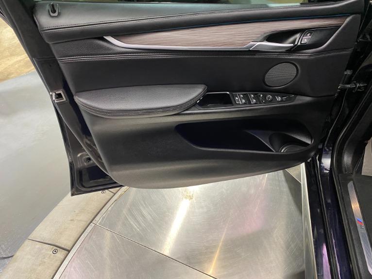 Used-2018-BMW-X5-xDrive35i-M-Sport