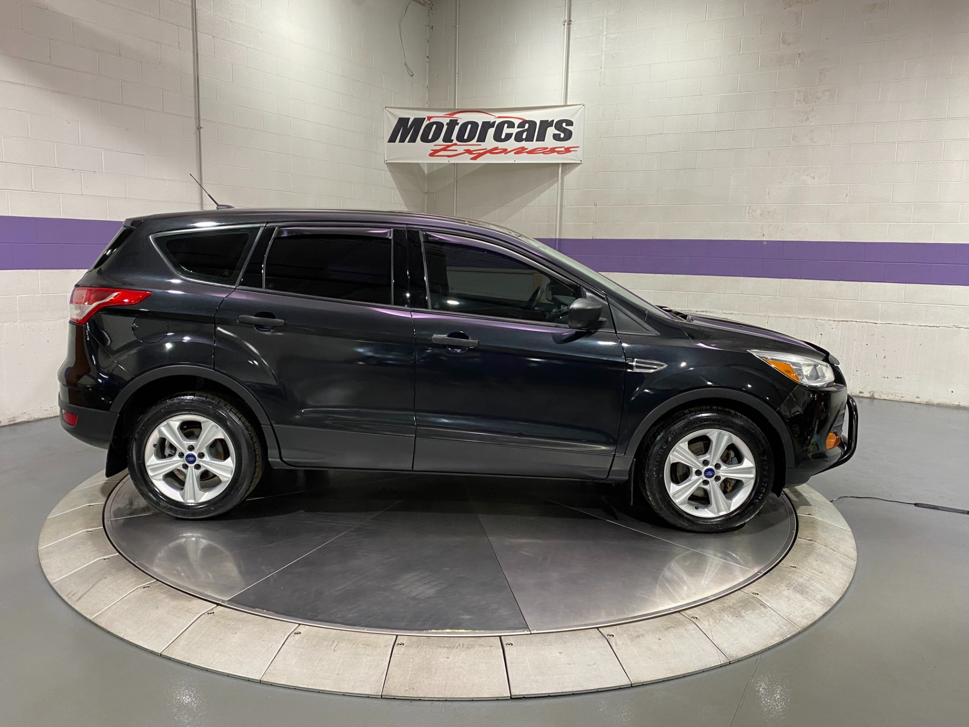Used-2014-Ford-Escape-S-FWD