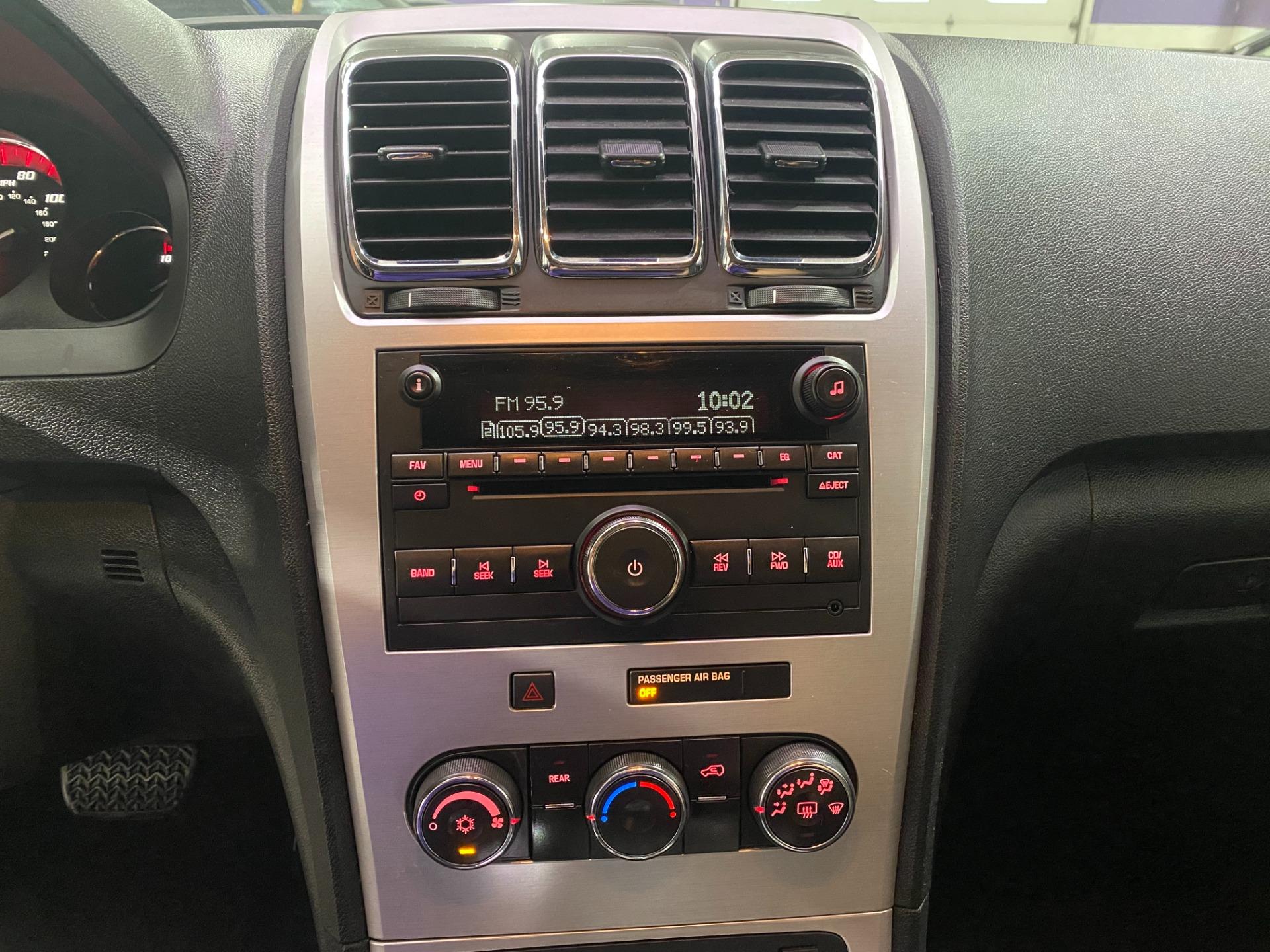 Used-2012-GMC-Acadia-SLE-FWD