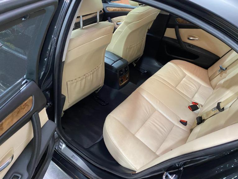 Used-2010-BMW-5-Series-528i-xDrive
