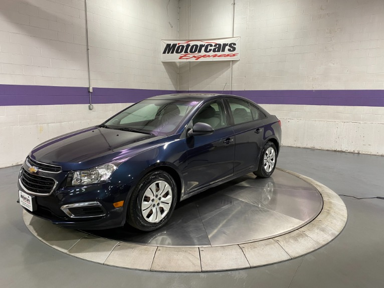 Used-2016-Chevrolet-Cruze-Limited-LS-Auto-FWD