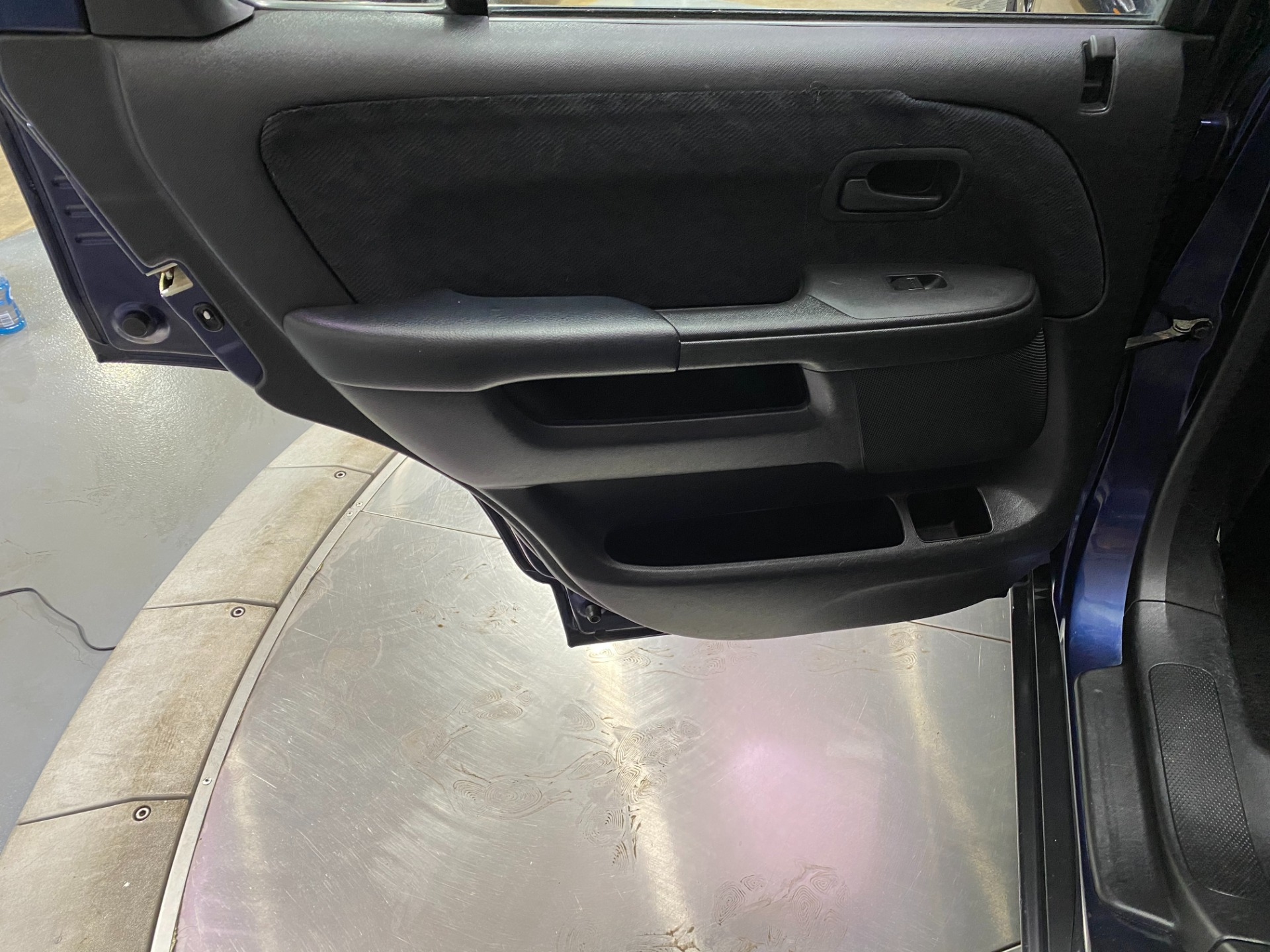 Used-2006-Honda-CR-V-LX-AWD