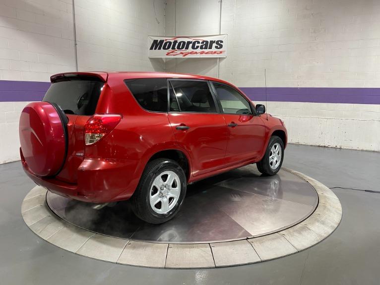 Used-2008-Toyota-RAV4-4X4