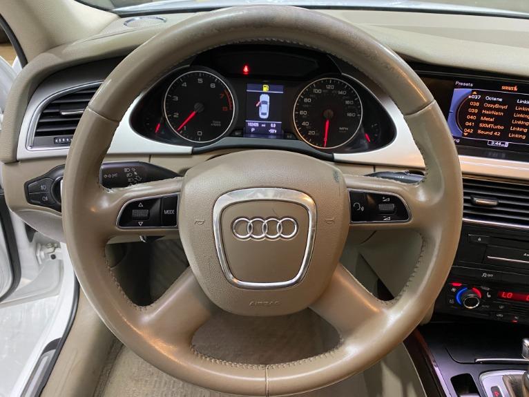 Used-2012-Audi-A4-20T-quattro-Premium-Plus