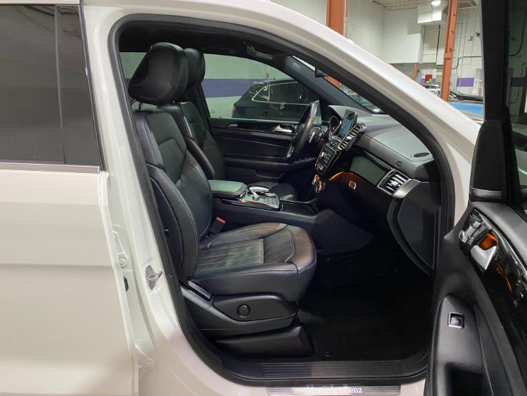 Used-2018-Mercedes-Benz-GLS-GLS-450-AWD