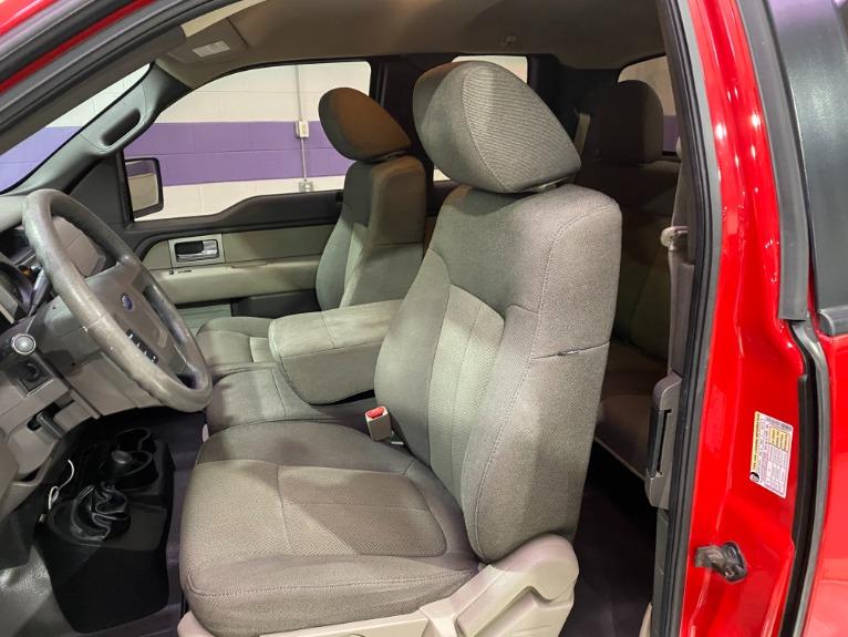 Used-2010-Ford-F-150-STX-4X4