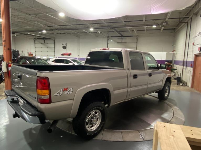 Used-2002-Chevrolet-Silverado-2500HD-LS-4WD
