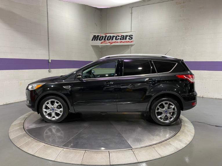 Used-2015-Ford-Escape-Titanium-FWD
