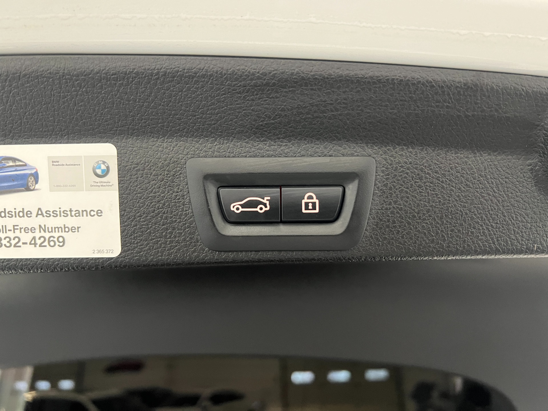 Used-2018-BMW-4-Series-430i-xDrive-Gran-Coupe-M-Sport