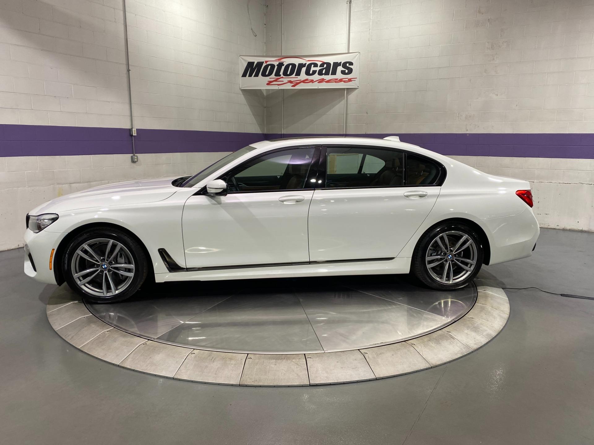 Used-2019-BMW-7-Series-M-SPORT-740i-xDrive