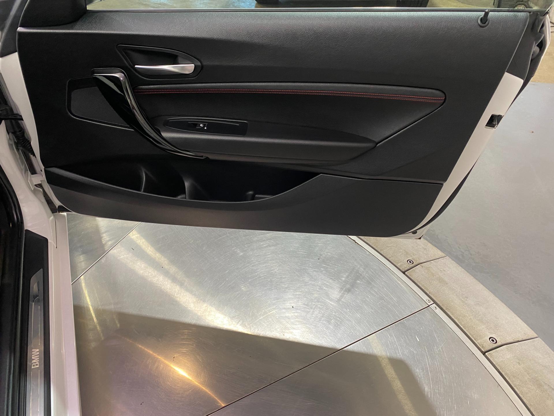 Used-2020-BMW-2-Series-230i-xDrive