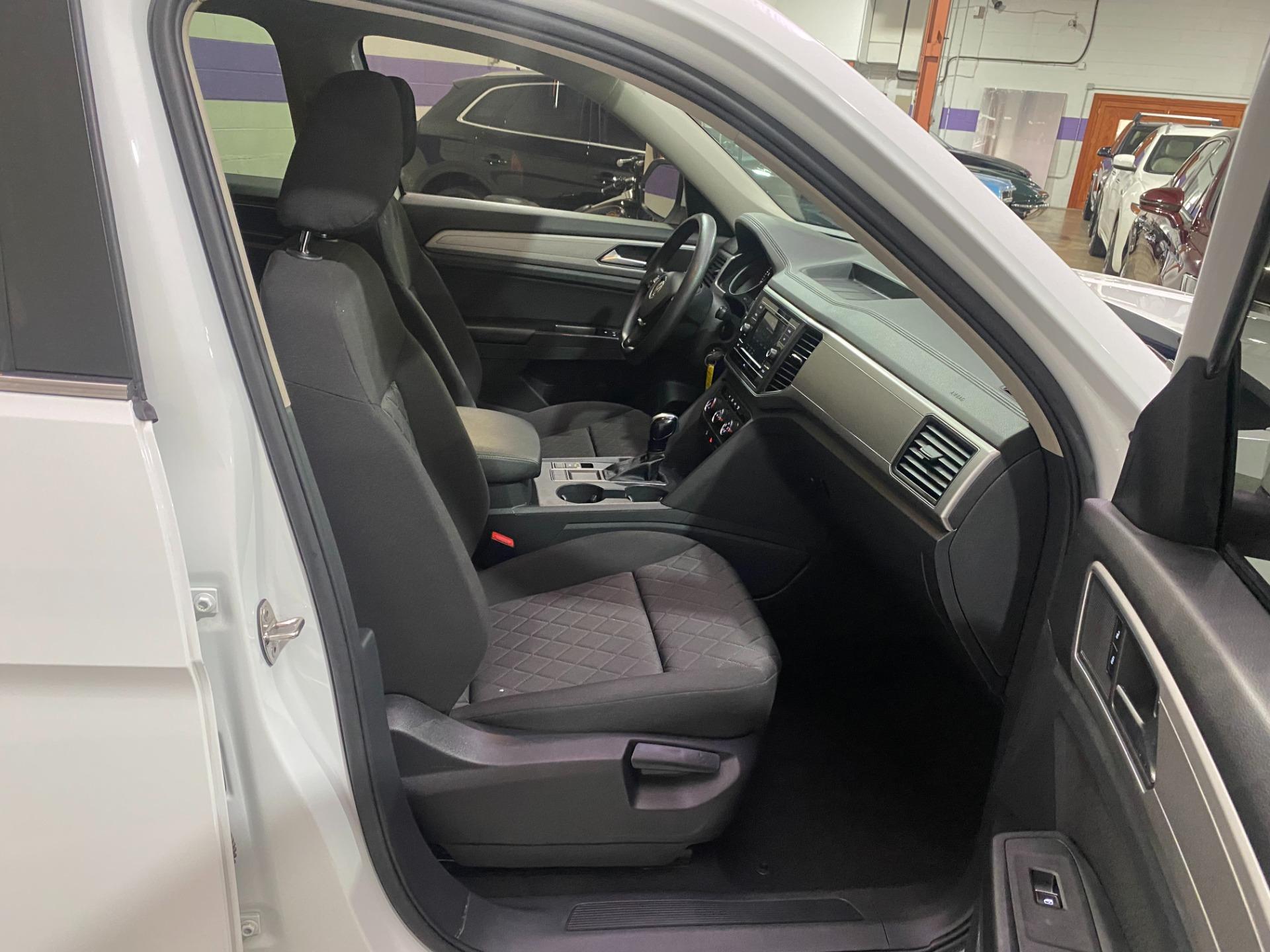 Used-2018-Volkswagen-Atlas-20T-S-FWD