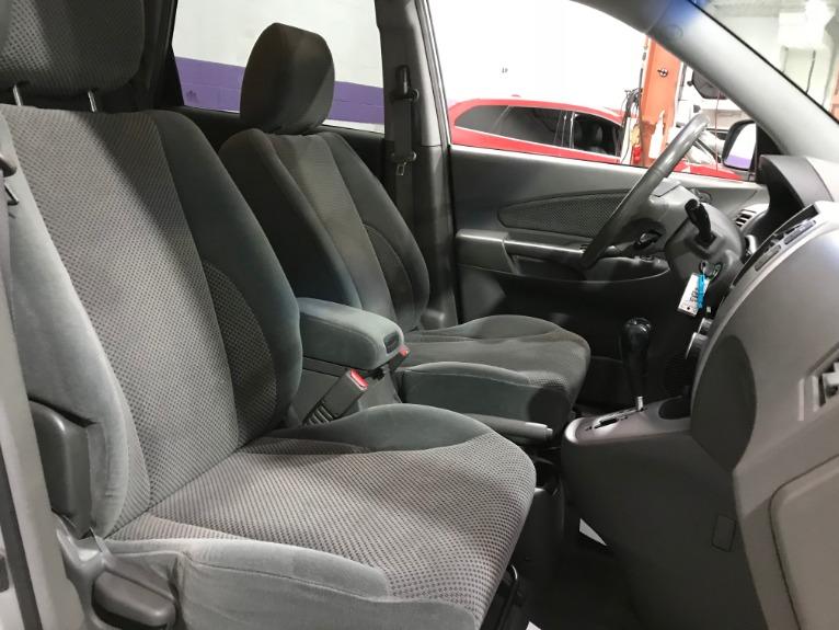 Used-2006-Hyundai-Tucson-GLS
