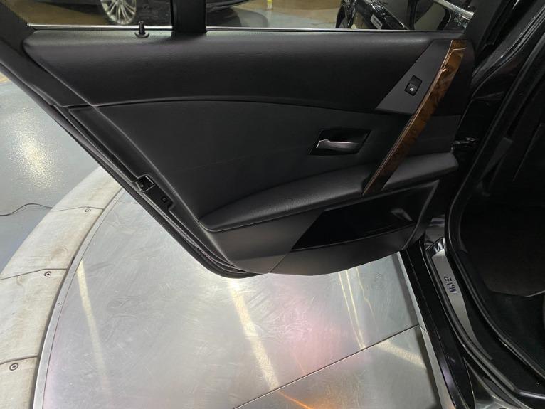 Used-2007-BMW-5-Series-525xi-AWD