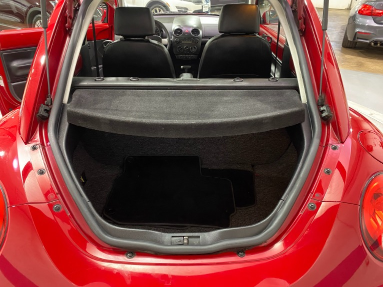 Used-2007-Volkswagen-New-Beetle-25-FWD
