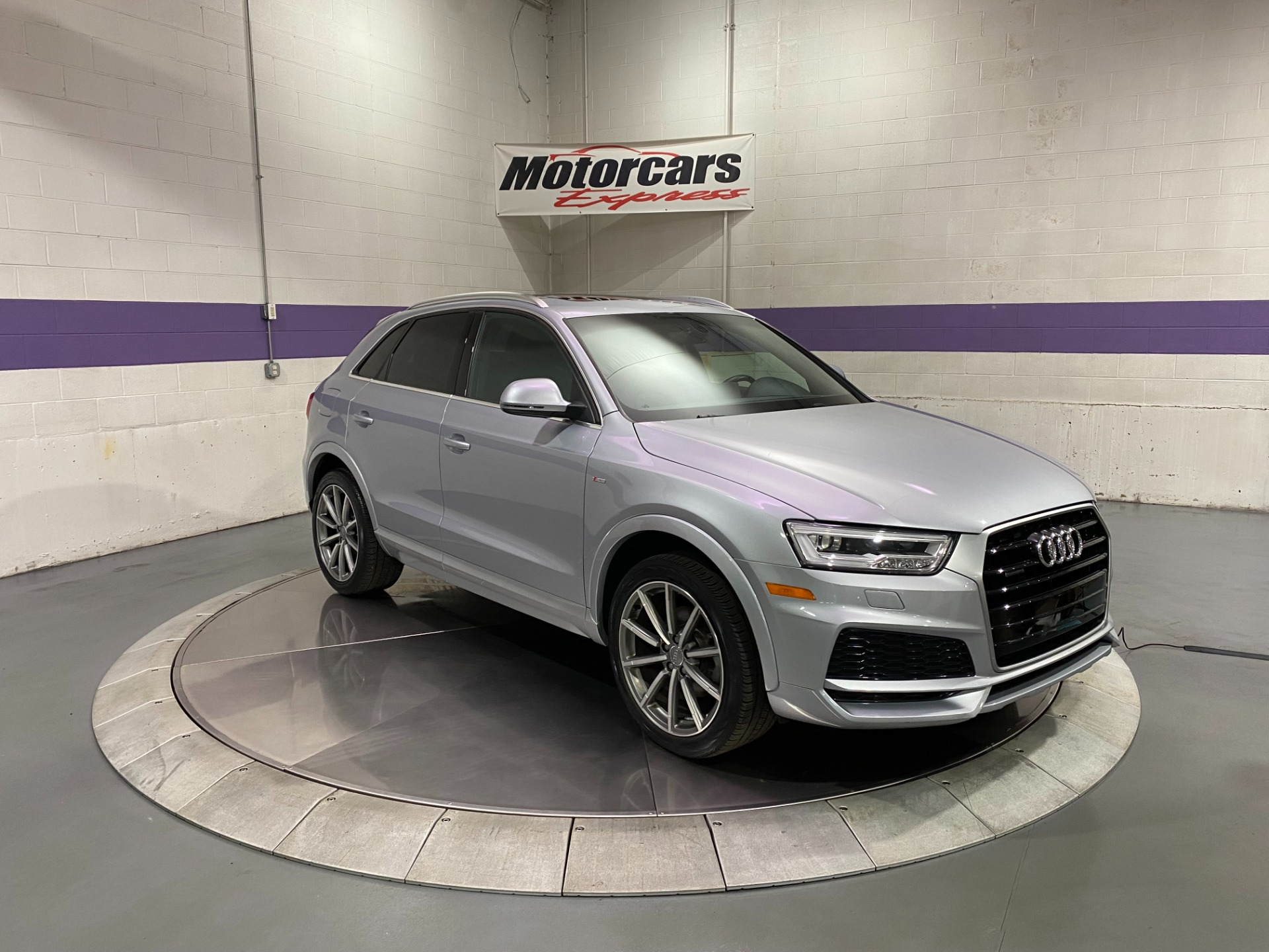Used-2018-Audi-Q3-20T-quattro-Sport-Premium-Plus-S-Line