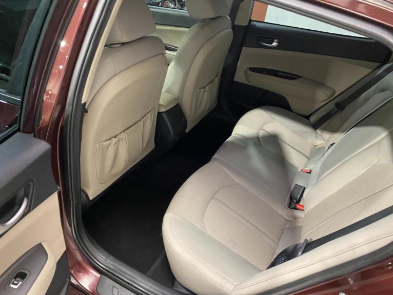 Used-2017-Kia-Optima-LX-FWD