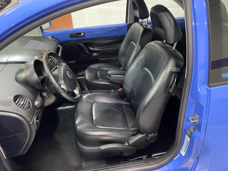 Used-2001-Volkswagen-New-Beetle-GLS-18T