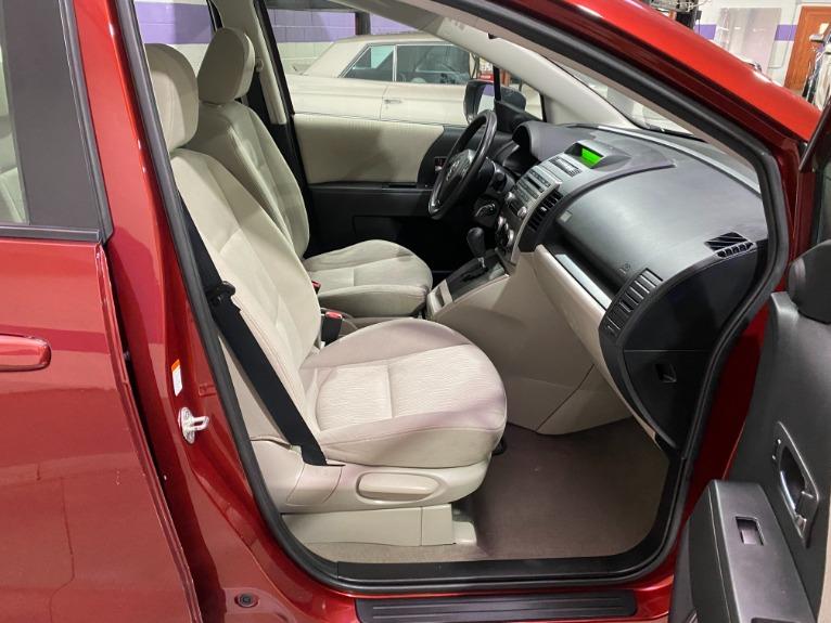Used-2010-Mazda-Mazda5-Sport-FWD