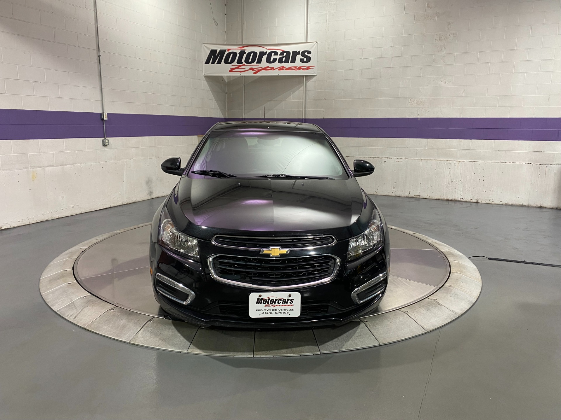Used-2016-Chevrolet-Cruze-Limited-1LT-Auto-FWD