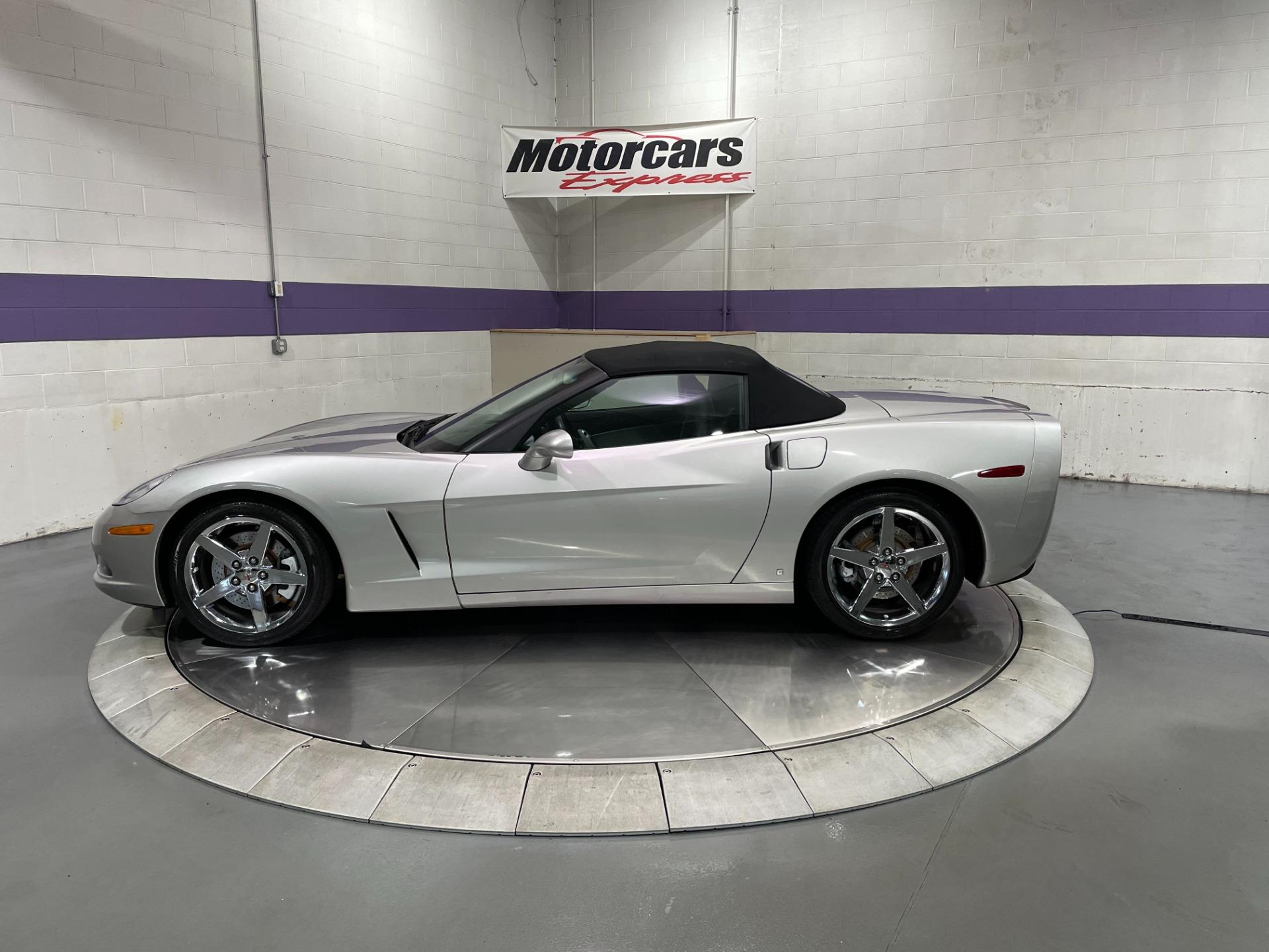 Used-2007-Chevrolet-Corvette-Convertible-3LT